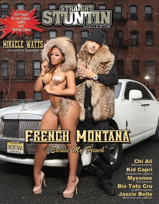 miracle_watts_french_montana_cover