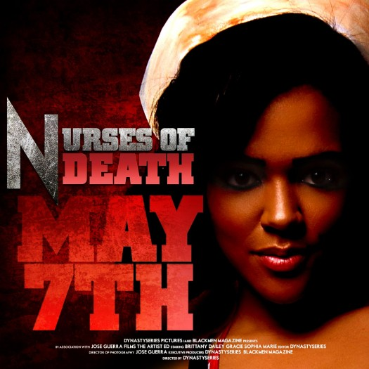 nurses-of-death-blackmen-ad-1-sm