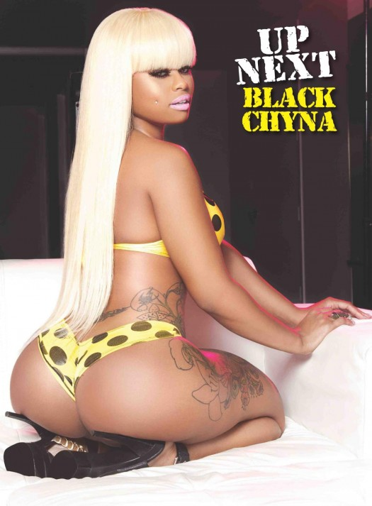blac-chyna-blackmen-73