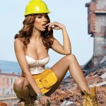 erica-mena-smoothmagazine-02