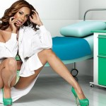 erica-mena-smoothmagazine-03