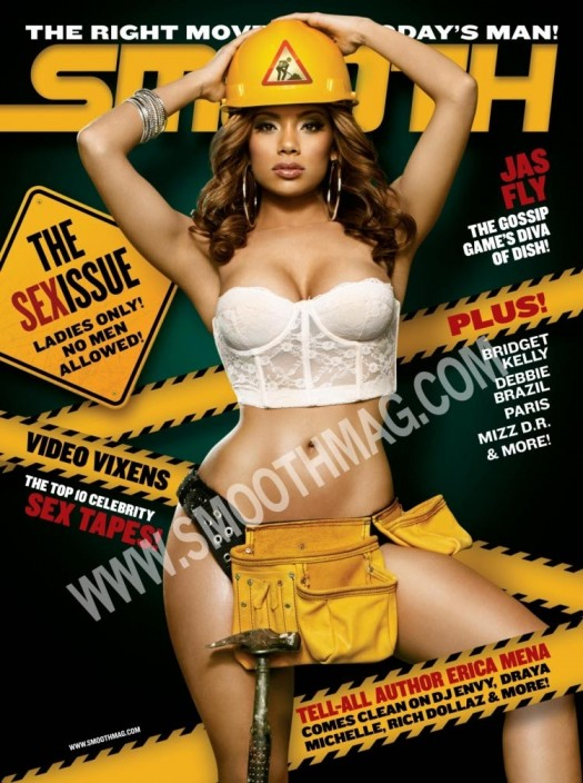 erica-mena-smoothmagazine-04