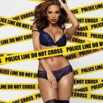 erica-mena-smoothmagazine-05