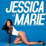 jessica-marie-blue-joseguerra-dynastyseries-11