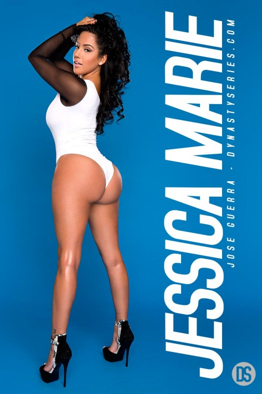 jessica-marie-blue-joseguerra-dynastyseries-12