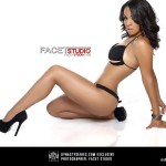 mizzjay-facetstudio-dynastyseries-1