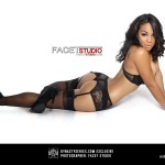 mizzjay-facetstudio-dynastyseries-2