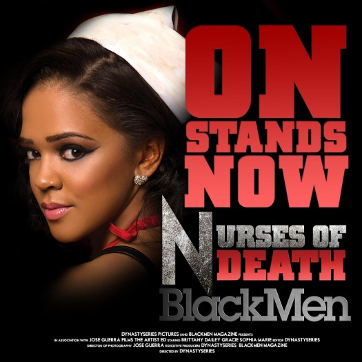 nurses-of-death-blackmen-ad-2-1