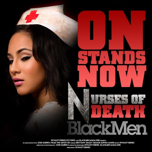 nurses-of-death-blackmen-ad-2-2