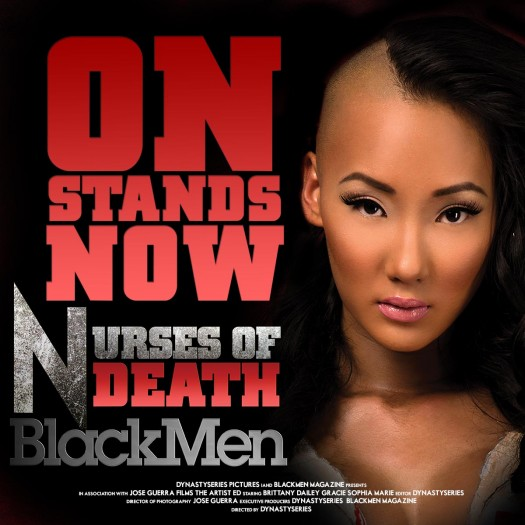nurses-of-death-blackmen-ad-2-3