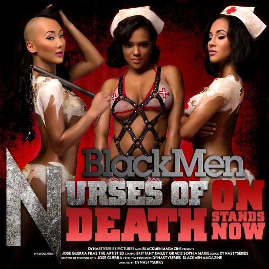 nurses-of-death-blackmen-ad-4-