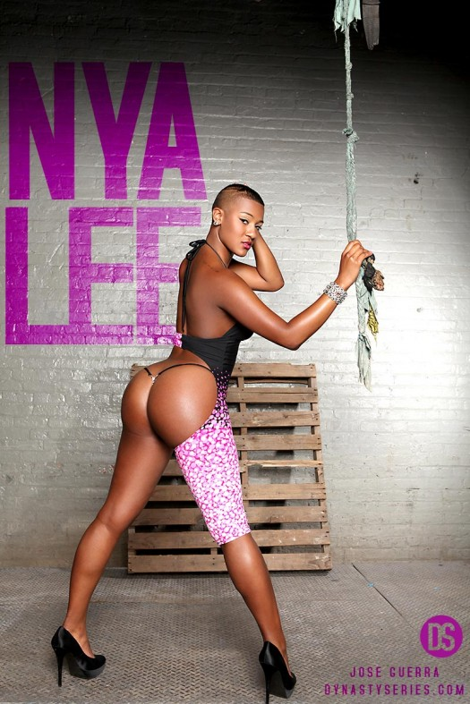nya-lee-elevator-joseguerra-dynastyseries-102