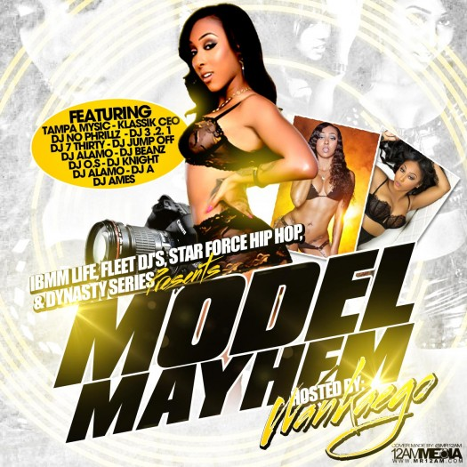 wankaego-modelmayhem