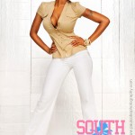 jasmine-brown-southbeachcandy-01