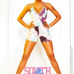 jasmine-brown-southbeachcandy-05