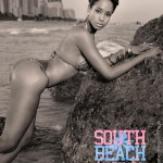 jasmine-brown-southbeachcandy-12