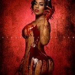 ayisha-diaz-blood-nurses-frankdphoto-dynastyseries-8