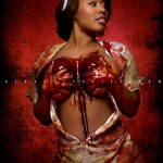 cat-washington-nod-blood-frankdphoto-dynastyseries-07