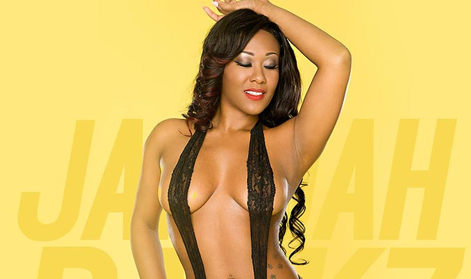 Jah Jah Bankz @JAHJAHBANKZ: Black Lace – Frank D Photo