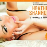 heather-shanholtz-glamjam-07