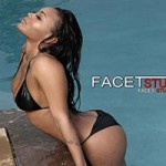 Lira Mercer aka Lira Galore @Lira_Galore: More From Summer Is Coming - Facet Studio