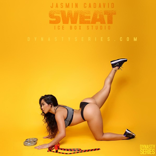 jasmin-cadavid-sweat-dynastyseries-ig09