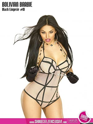 stephany-romero-showmagazine-10