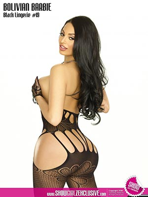 stephany-romero-showmagazine-4