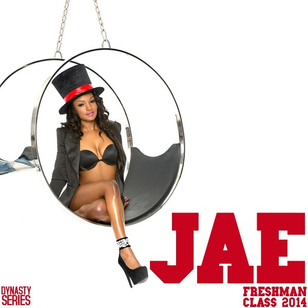 jae-choice-ring-freshman-dynastyseries-08