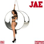 jae-choice-ring-freshman-dynastyseries-10