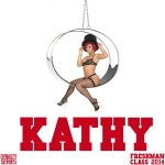 kathy-red-ring-freshman-dynastyseries-15
