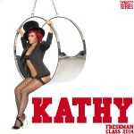 kathy-red-ring-freshman-dynastyseries-16