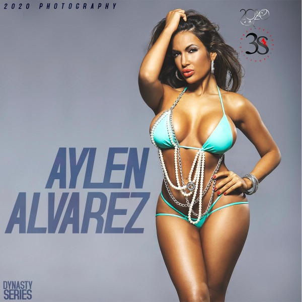 aylen-alvarez-2020photography-dynastyseries-210