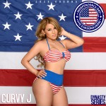 curvy-j-4th-joseguerra-dynastyseries-11