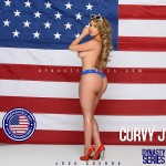 curvy-j-4th-joseguerra-dynastyseries-17