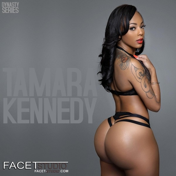 Tamara-Kennedy-facetstudio-dynastyseries-05-600x600.jpg