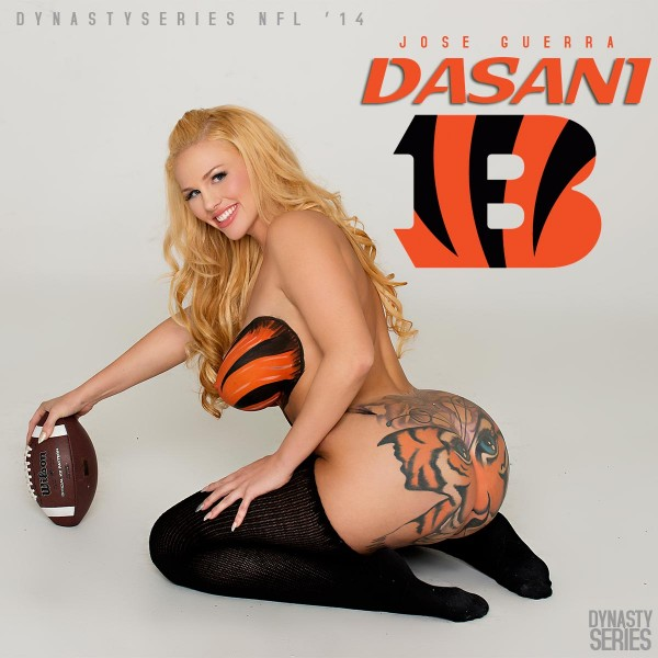 dasani-williams-nfl-dynastyseries-ig011