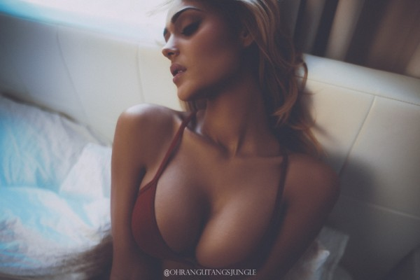 Iesha Marie @ieshamariee: Best of Iesha and Ohrangutang Part 1