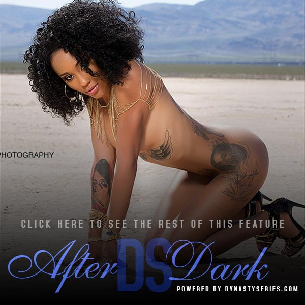 Envy Blu @Envy_Blu__: Desert Rose – Alcole Photography