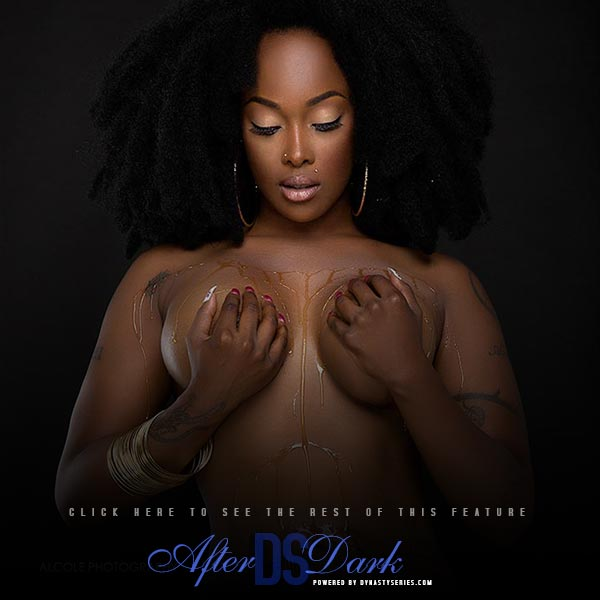 Sharon Armstrong @everest6: Get Familiar – Alcole Photography