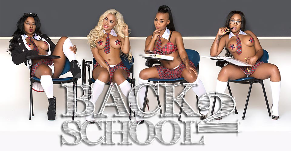 group-back2school
