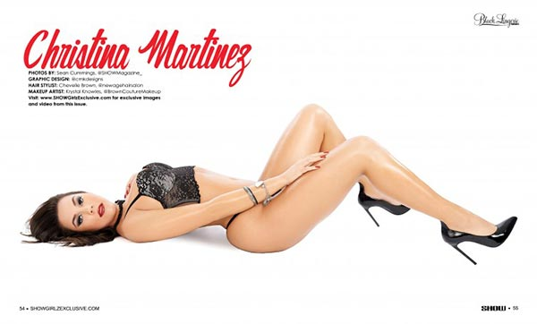 Christina Martinez showmagazine-00359