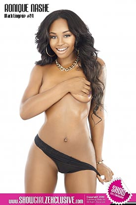 Ronique Nashe showmagazine-00355