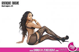 Ronique Nashe showmagazine-00357