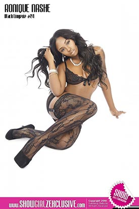 Ronique Nashe showmagazine-00358