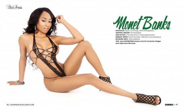 monet-banks-showmagazine-03484