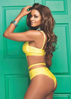 claudia-jordan-blackmendigital-09993