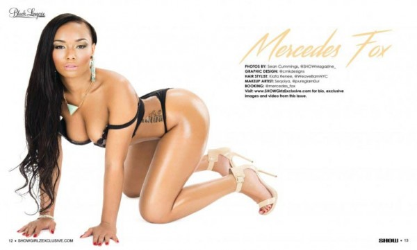 mercedes-fox-showmagazine-09925