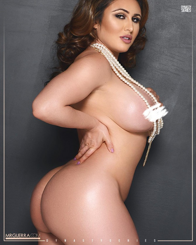 Flame Emin @flameemin: Fan the Flames – Jose Guerra