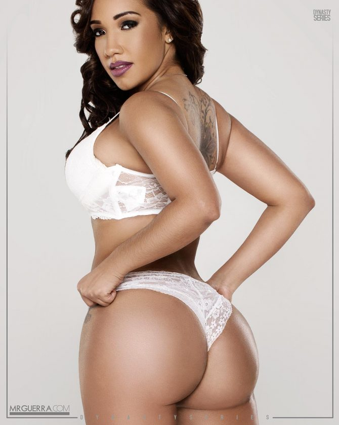Torch @torch_ofloyalty: More of Bottle Service – Jose Guerra